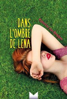 http://reseaudesbibliotheques.aulnay-sous-bois.fr/medias/doc/EXPLOITATION/ALOES/1202070/dans-l-ombre-de-lena