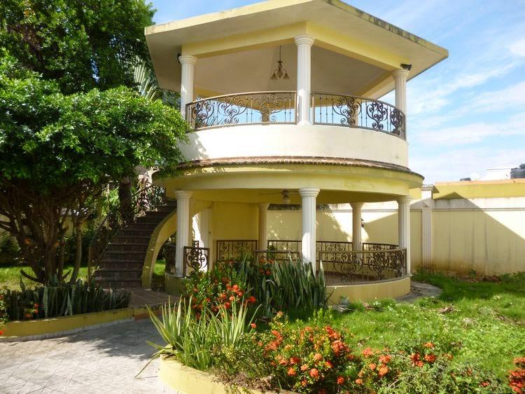 Citymax Santo Domingo Casa En Venta En Lucerna Santo Domingo