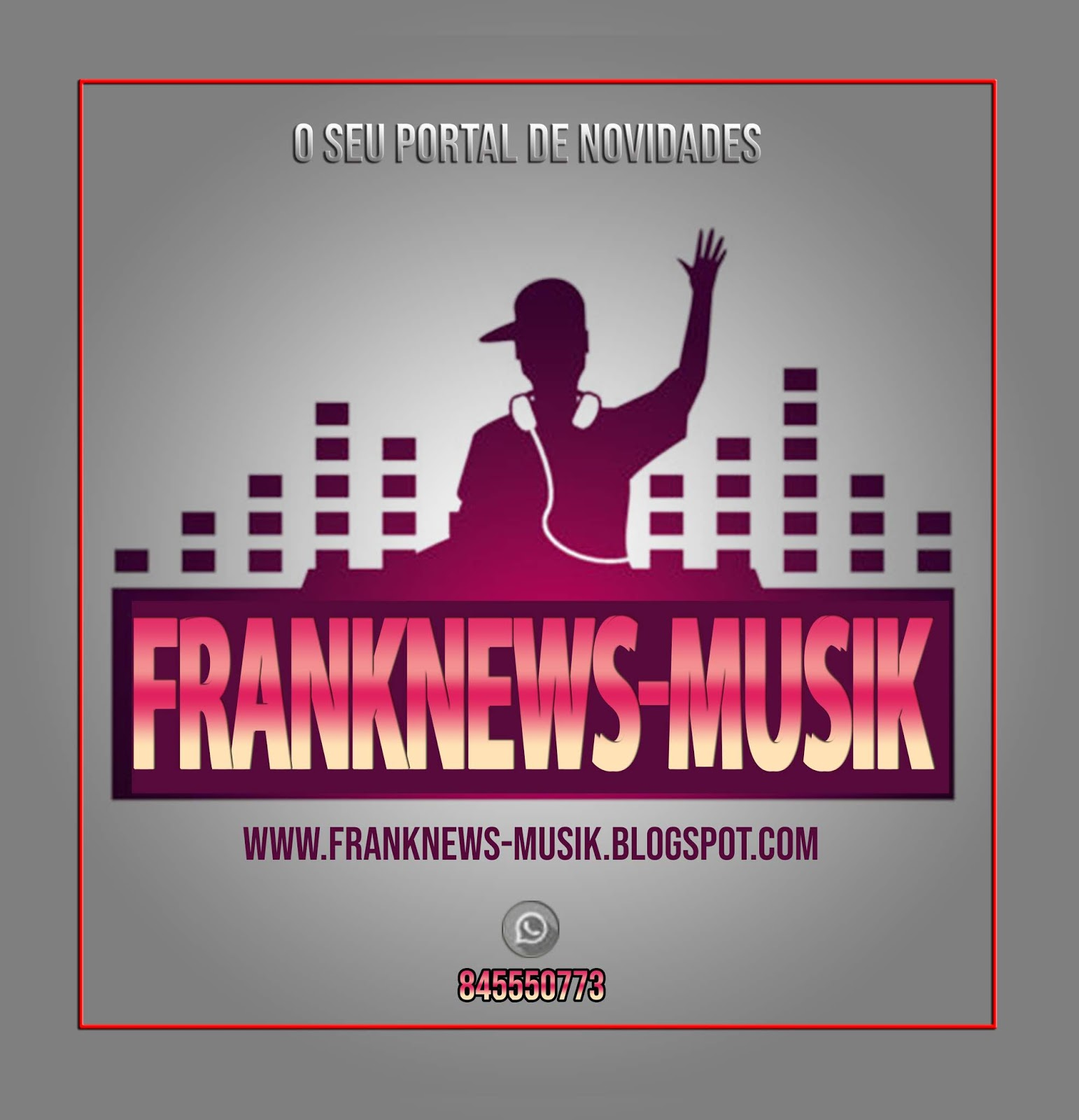 instrumental-Guetto Zouk (2019)-[DOWNLOAD]-FRANKNEWS-MUSIK - WWW