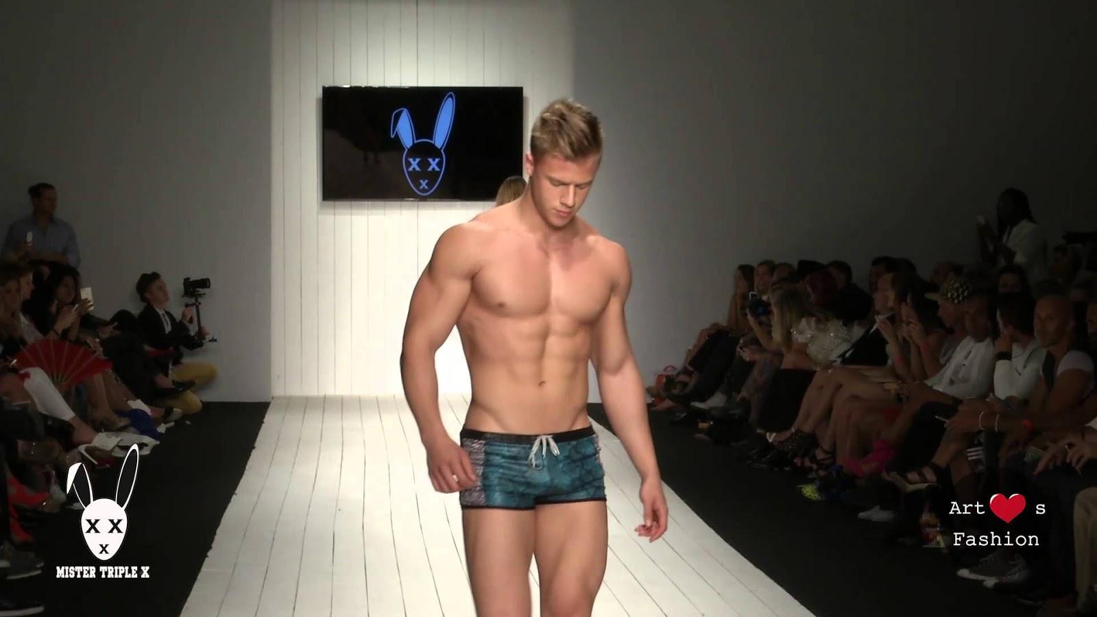 fow 24 news mister triple x art hearts fashion miami swim week