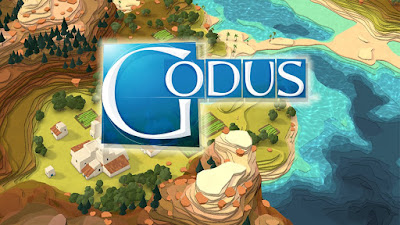 Download Gratis Godus apk + obb