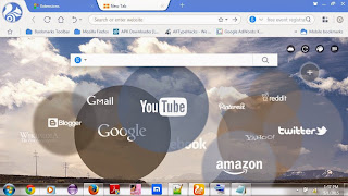 download UC Browser for PC, download torrent with UC Browser for PC, how to download torrent with UC Browser for PC, new UC Browser for PC download, UC Browser for PC free download, download UC Browser for windows 7, download UC Browser for PC windows 7, windows 8 UC Browser for PC download