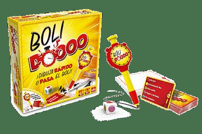 boli-doooo-3