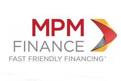 Lowongan Kerja Pekanbaru PT. MPM Finance Agustus 2018