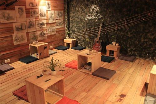 Xu hướng lựa chọn sàn gỗ thay đổi như thế nào ở Việt Nam