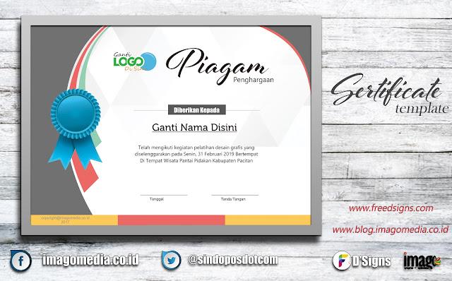 download_template_sertifikat_kreatif_keren_terbaru