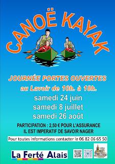 http://pourlafertealais.blogspot.fr/
