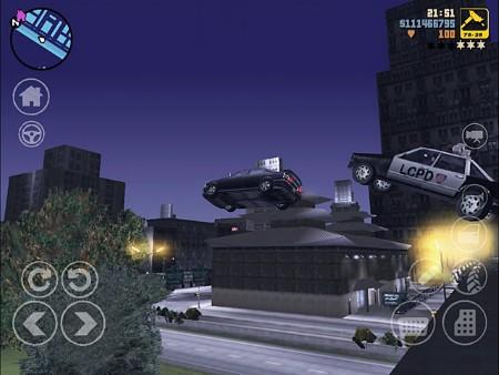 GTA Roid Full Download