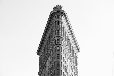 Architekturfotografie Tipps
