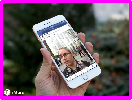 How to Post a Photo on Facebook