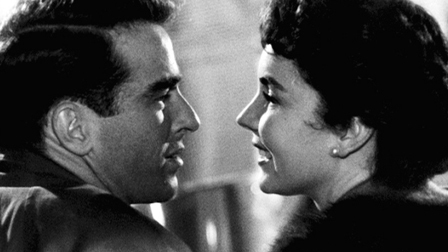 Indiscretion of an American Wife 1953 movieloversreviews.filminspector.com Montgomery Clift Jennifer Jones