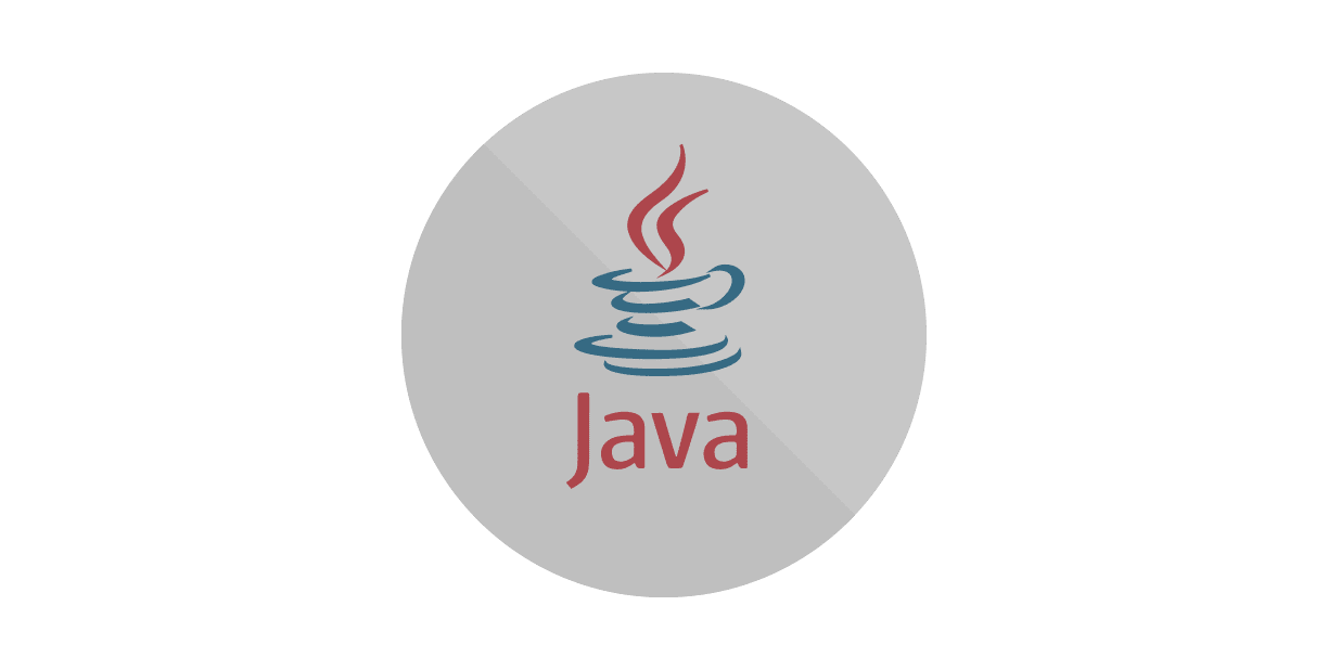 java generate pdf from html