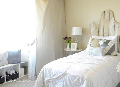 Testate Letto In Legno Offerte : Testata letto legno bianca excellent testata letto in legno letto