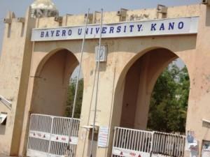 BUK Postgraduate School Fees