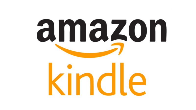 Kindle Cloud Reader - Uma maneira simples de ler os seus