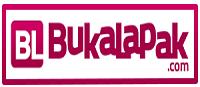 Situs Jual Beli online www.bukalapak.com