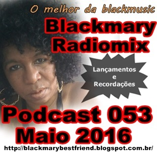 PROGRAMA 53 BLACKMARY RADIOMIX 3105201