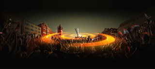 UEFA Avrupa Ligi İçin Sportboss'u Seçin