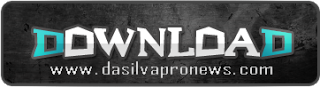 http://www10.zippyshare.com/v/VgzlKci7/file.html