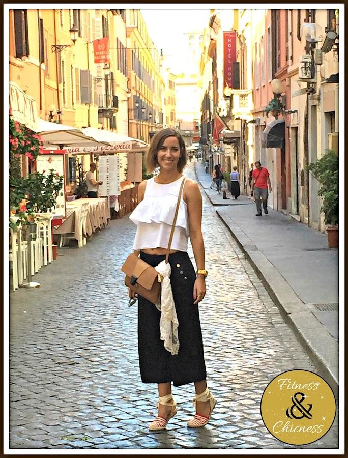 FitnessAndChicness-Italia-Travel-Diary-2
