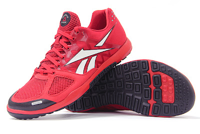 92ab6a52336 Buy reebok nano 3 mens red   OFF35% Discounted
