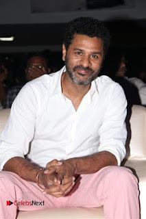 Jayam Ravi Hansika Motwani Prabhu Deva at Bogan Tamil Movie Audio Launch  0004.jpg