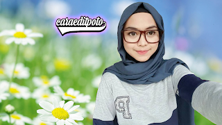 http://caraeditpoto2.blogspot.com/2016/11/cara-mengganti-background-poto-dengan.html