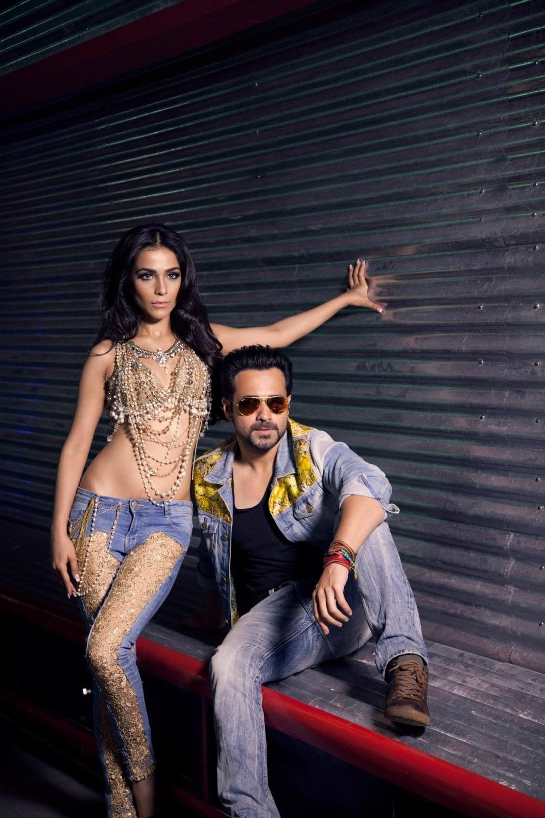 Humaima Malik Sexy Pics Ideal hot humaima malick wallpapers from raja natwarlal movie | lyricscage