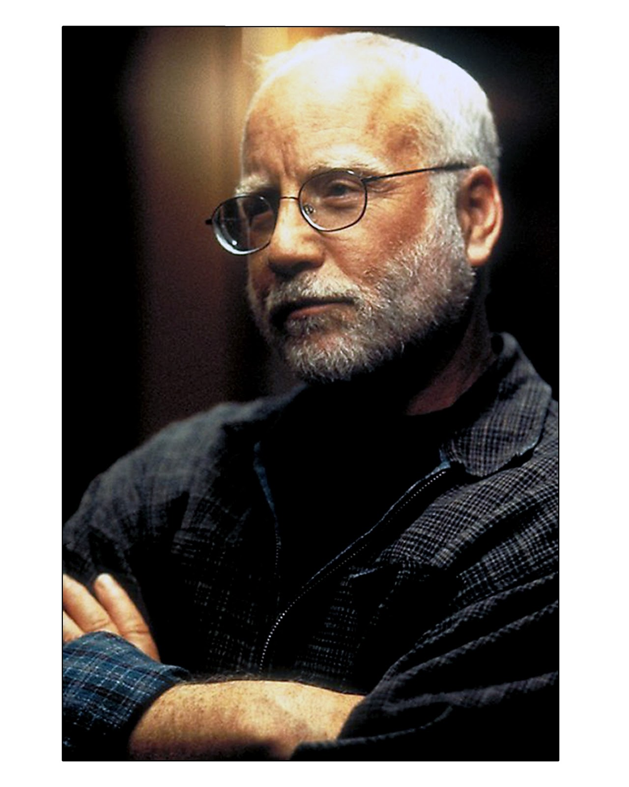 richard dreyfuss - photo #11