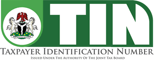 How To Apply For A Tax Identification Number (TIN) In Nigeria