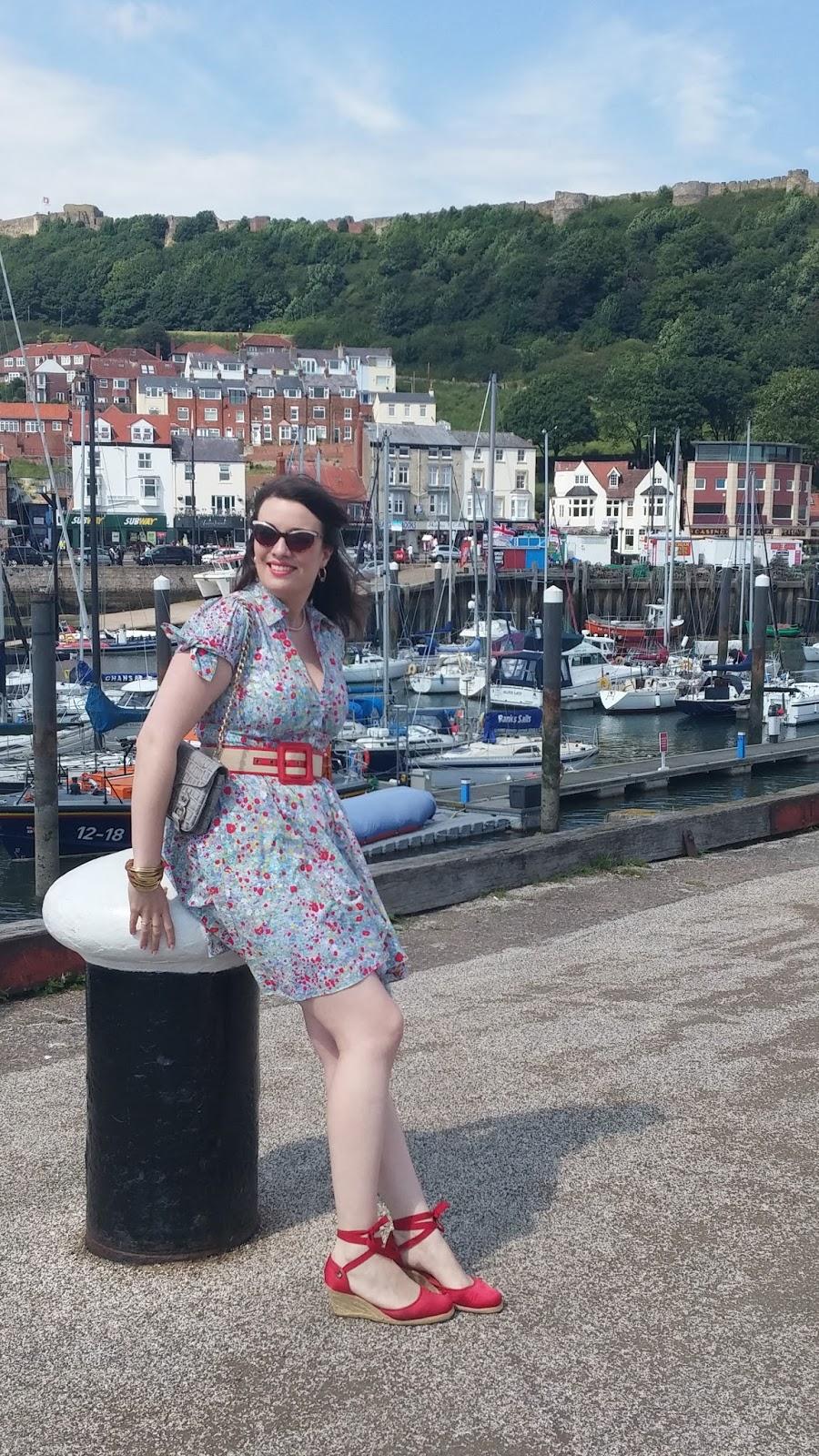 designer handbag outfit