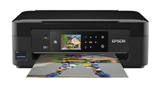 Epson Expression Home XP-432 Driver, Review And Price