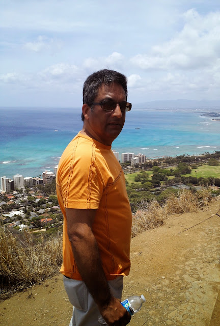 medleybyoanasinga.com-personal-blog-hawaii-vacation-oahu-island-46