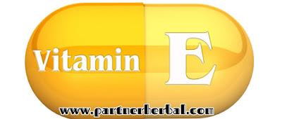5 Manfaat Kesehatan dari Vitamin E