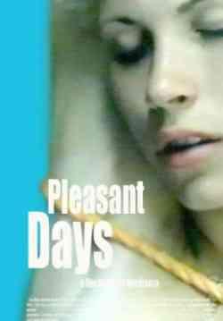 Pleasant Days 2002 Szép napok