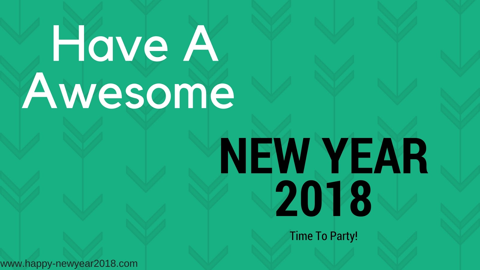 happy new year 2018 2019 images