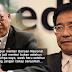 'Awak baru setahun jagung, jangan cakap banyaklah' - kata Nazri kepada Menteri Sarawak