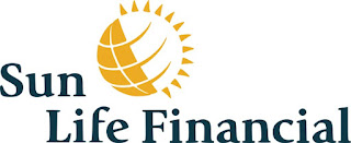info-kerja-pt-sun-life-financial-indonesia-april-2016