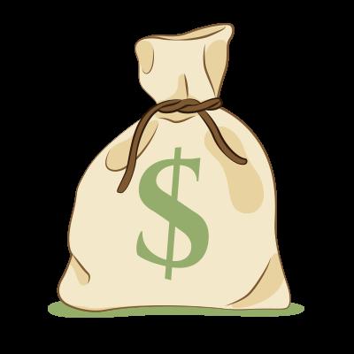 About Moneybhai.info