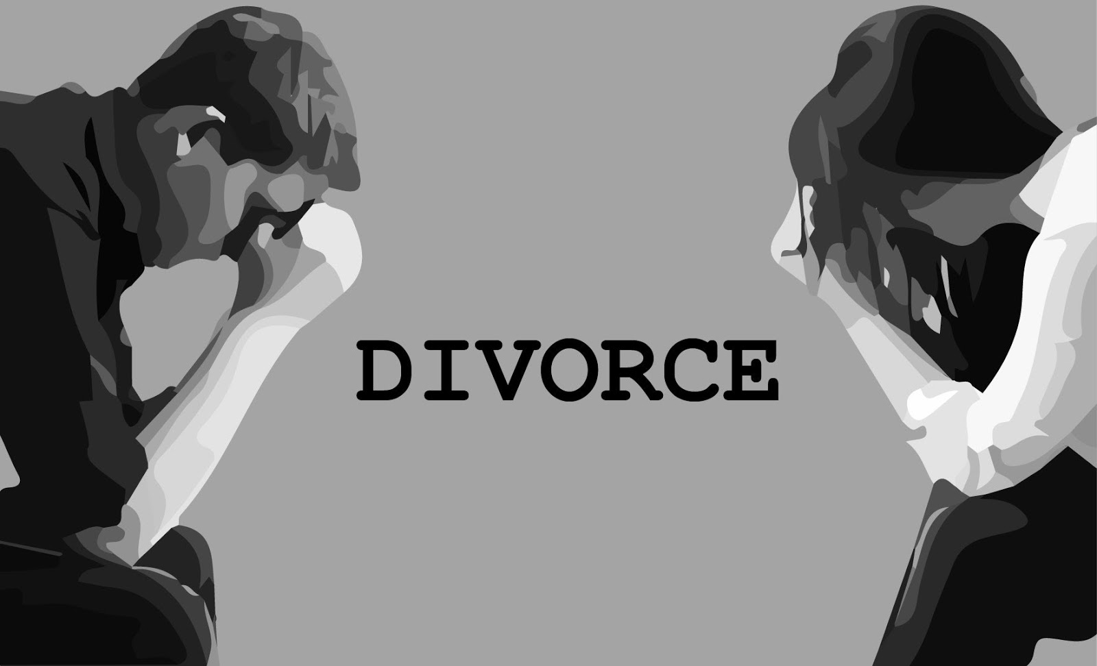 Law Web Leading Judgment Of Supreme Court On Divorce By Mutual Consent
