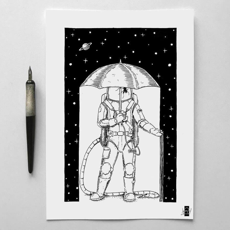 13-Raining-Stars-Rudoi-www-designstack-co
