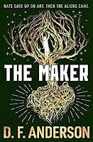 https://www.amazon.com/Maker-D-F-Anderson-ebook/dp/B077LV99HX