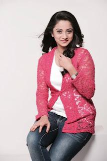 namitha pramod sexy