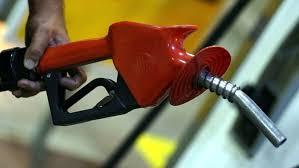 Temer diz que população entenderá o aumento da tributação sobre combustíveis