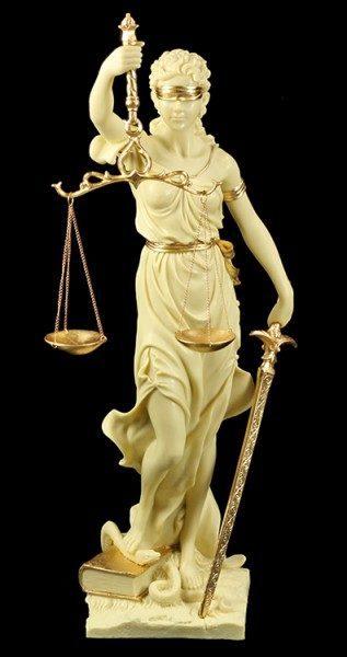 تقسيمات القانون - الفرق بين القانون العام والقانون الخاص