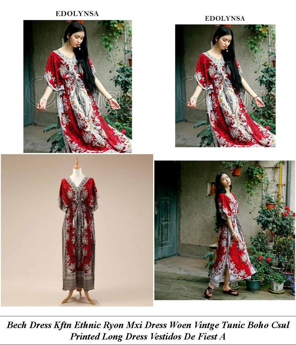 Peach Dress Lack Shoes - Cheapest Online Shopping Womens Clothes - Gia Lace Pencil Dress Lack
