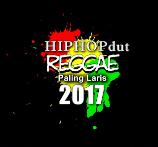 Lagu Hip-Hop Dangdut Reggae Mp3