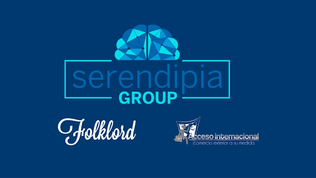 SERENDIPIA GROUP S.A.S