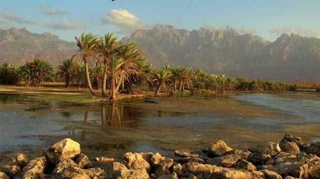 Astagfirullah Di Wilayah Ini Dajjal Akan Muncul - Kabar Terkini Dan Terupdate