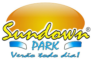 Sundown Park